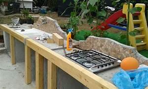 Cucine Esterne Artusi Outdoor Cucine Da Esterno Arclinea