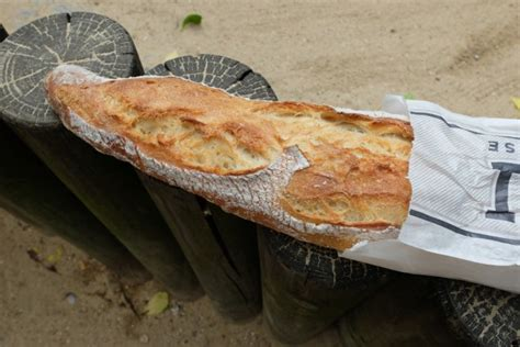 la cerise boulangeries pâtisseries 32 rue de la sous boulangerie pâtisserie cerise