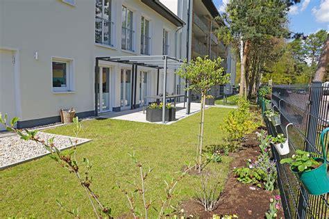 Garten Mieten Zeuthen by Asb Tagespflege Zeuthen In Zeuthen Auf Wohnen Im Alter De