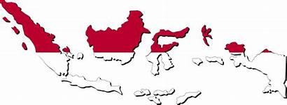 Politik Definisi Ilmu Gambar Peta Indonesia Belapendidikan