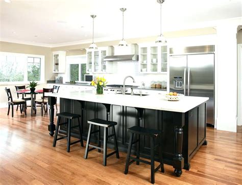 7 ft kitchen island top new 7 foot kitchen island for house designs 3939