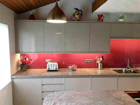 howdens kitchen accessories kitchen doors howdens howdens kitchen accessories 1743