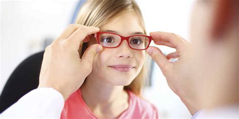 child  glasses sun life financial