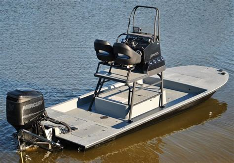 Bay Boats With Front Seating by Yellowfin 24 New Raised Console Option Page 3 The