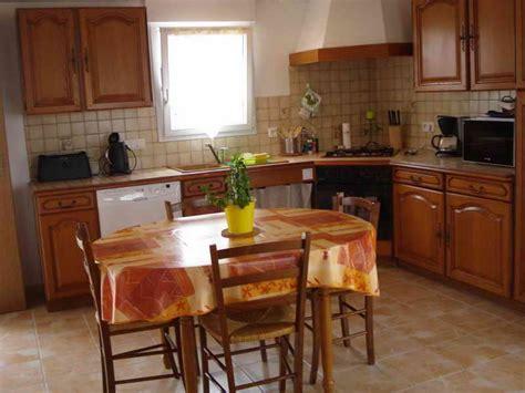 meuble sur cuisine meuble de cuisine sur le bon coin idées de décoration