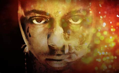 lil wayne no ceilings 2 mixtape trailer hiphopfind