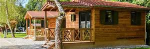 camping franche comte location chalet et mobil home With location mobil home alsace avec piscine