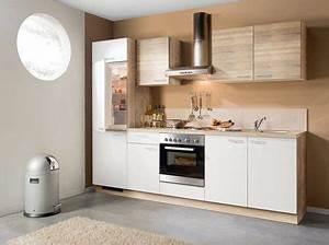 Bauhaus Arbeitsplatte Küche : die besten 25 k chenblock mit ger ten ideen auf pinterest mediterrane briefk sten ~ Sanjose-hotels-ca.com Haus und Dekorationen