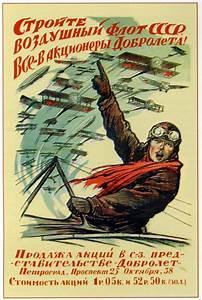 Soviet Union Propaganda In English   www.pixshark.com ...