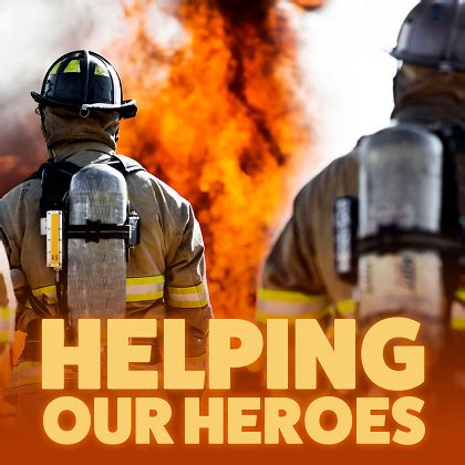 delivering health benefits  volunteer firefighters ny