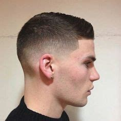mens haircut network imonkeyaround  skin fade