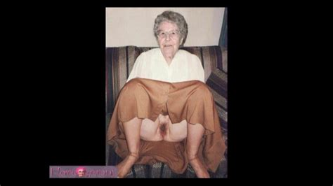 Oma Pass Slide Show Hellogranny Amateur Latina Granny