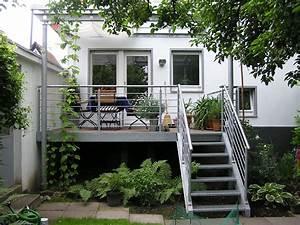 Kleine Treppe Kaufen : balkone treppen s hnchen gmbh ~ Lizthompson.info Haus und Dekorationen