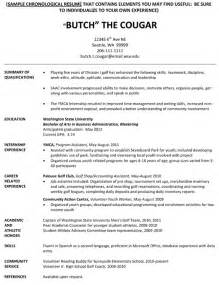 college student athlete resume template student athlete resume learnhowtoloseweight net