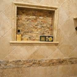 travertine bathroom ideas classic travertine tile shower design ideas pictures remodel and decor page 142 great