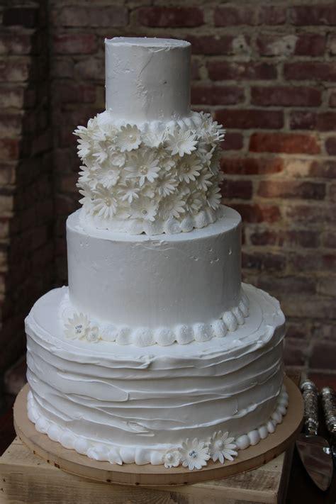 Italian Wedding Cake Kroger Rustic Tiramisu Flavor 16516