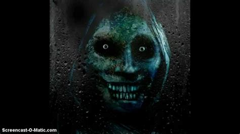 Uninvited House Guest Meme - uninvited house guest creepypasta www pixshark com images galleries with a bite