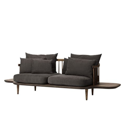 Fly Futon Affordable Canape Banquette Lit Angers Meuble
