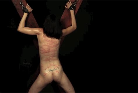 women pegging men free porn footfetish mistresses