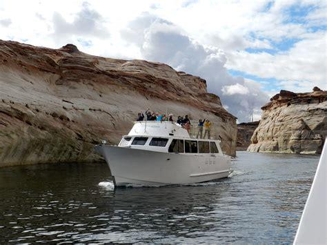Boat Tour Page Az by Boat Tour Page Az Lifehacked1st