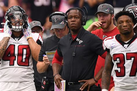 falcons  saints   compelling storylines
