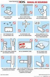 36 Best Instruction Manual Images On Pinterest