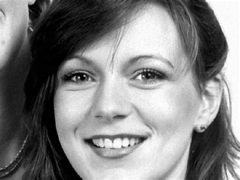 Police search property in Suzy Lamplugh murder probe | The ...