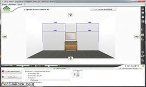 leroy merlin cuisine logiciel 3d décoration de la maison logiciel conception cuisine salle