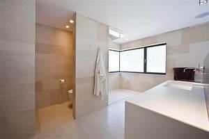 Marmor Im Bad : badewannenverkleidung marmor radermacher ~ Frokenaadalensverden.com Haus und Dekorationen