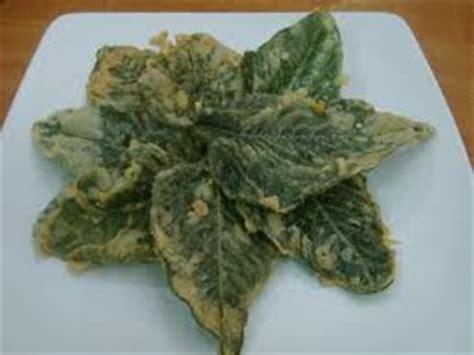 makaroni usus 250 gr resep membuat keripik keripik bayam
