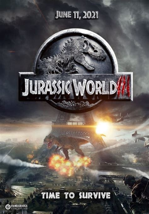 jurassic world dominion  movies