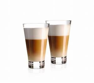 Latte Macchiato Gläser : latte macchiato gl ser cremesso ~ Yasmunasinghe.com Haus und Dekorationen