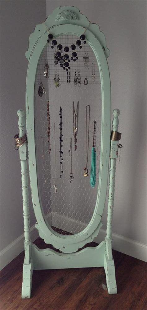 top repurposed mirror ideas diy booster