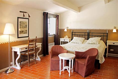 chambres d hotes drome proven軋le chambres et table d 39 hôtes chantemerle lès grignan drôme provençale