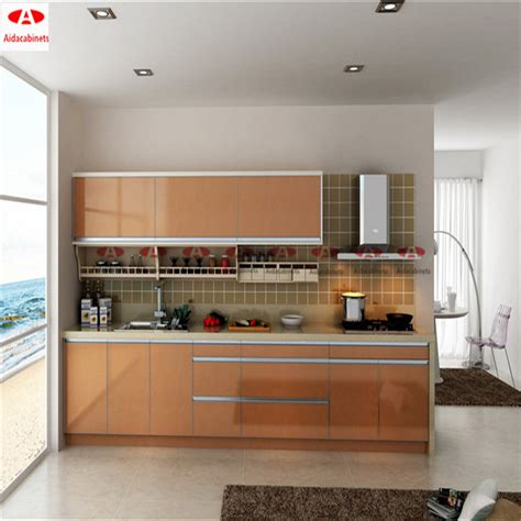 steel kitchen cabinets for sale stainless steel kitchen cabinets for sale modern