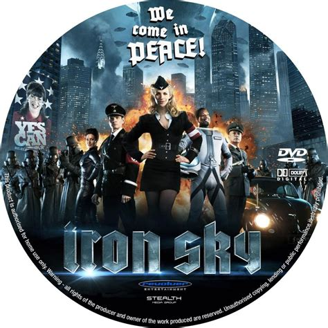 Iron Sky  Custom Dvd Labels  Iron Sky  Custom Cd  Dvd. Golf Tournament Template Excel. Inspirational Meme Generator. Numbers Expense Report Template. Toys For Tots Flyer. Electronic Christmas Cards. Apa Outline Format Template. Avery 30 Labels Template. House Cleaning Business Cards Ideas