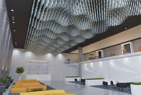 arktura architectural products hart associates kansas