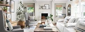 Magnolia Fixer Upper : fixer upper design tips from jo sandvall living room ~ Orissabook.com Haus und Dekorationen