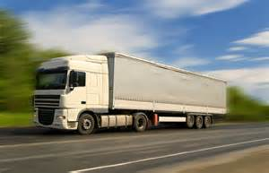 Semi Truck Trailer Types