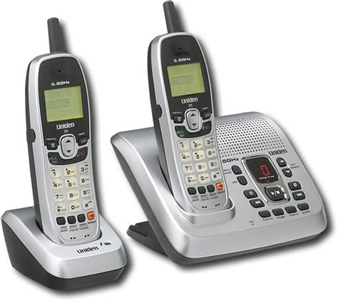 Uniden 58ghz Analog Cordless Phone System With Digital. Bowmanville Walk In Clinic Dwi Lawyer Dallas. Community Colleges In Upstate Ny. Best Online Marketing Software. Employment Lawyers New York City. Transport Management Software. What Year Is The General Lee. Short Term Rental Software Hair Baldness Cure. Aquatech Pool Management Intranet Web Design