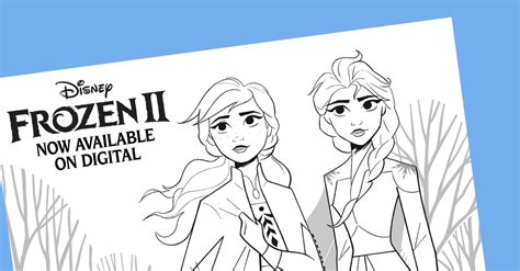 frozen coloring pages featuring  characters  frozen