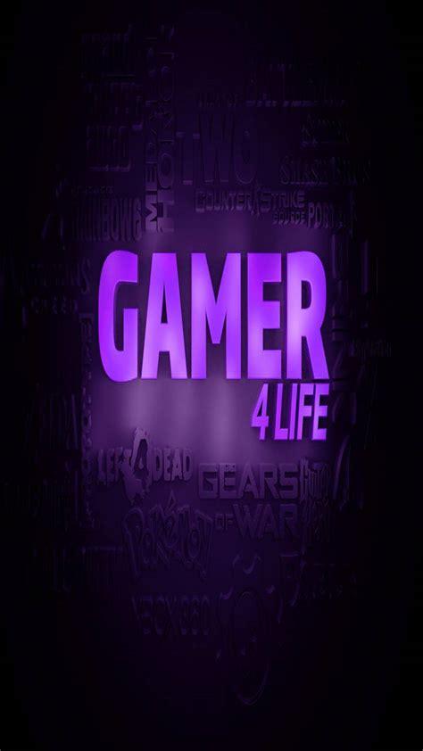 gamer  life wallpaper  msvicki    zedge