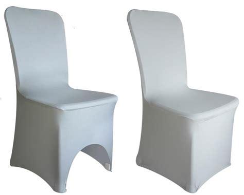 housse de chaise lycra a vendre housse de chaise lycra a vendre 28 images housse de