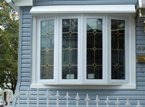 Bow Windows, Garden Windows, Bay Windows, Double Hung