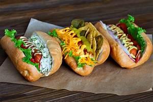 Dänischer Hot Dog : hot dogs weltweite varianten ~ Markanthonyermac.com Haus und Dekorationen