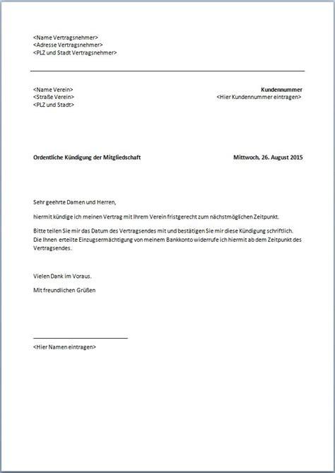 mobilcom debitel kuendigung vorlage kuendigung vorlage