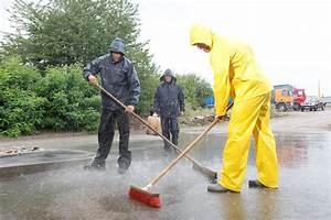 Destockage Vetement De Travail : protextyl et les v tements de travail ~ Dailycaller-alerts.com Idées de Décoration