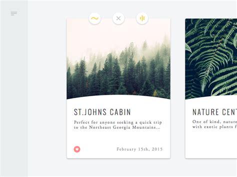 days  design cards  images card design