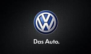 Volkswagen Das Auto : volkswagen worker issues ~ Nature-et-papiers.com Idées de Décoration