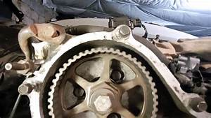 1999 Chrysler Concorde 3 2  1 Year Engine Rebuilding In 10 Minutes